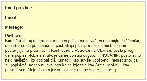 Prekrsaj018