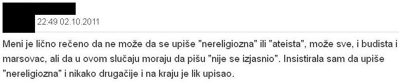 Prekrsaj040
