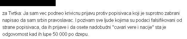 Prekrsaj041
